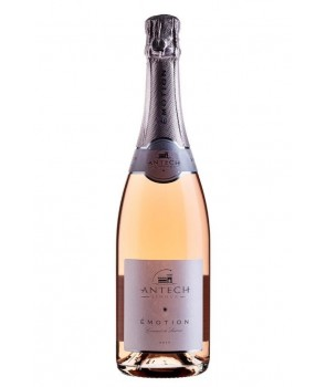 Antech, Limoux Emotion Rosé 2014