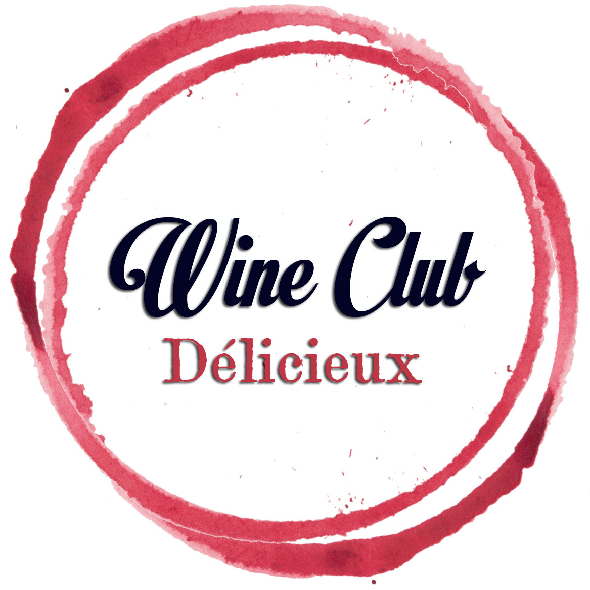 Wine Club-Delicieux logo