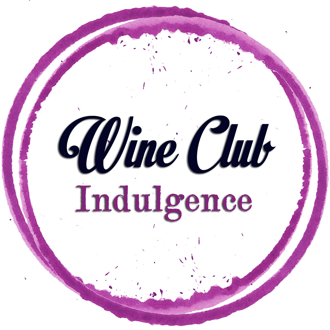 Wine Club-Indulgence