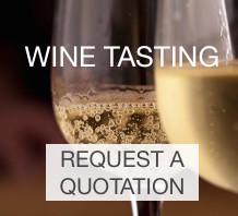 wine-tasting-promo1.jpg