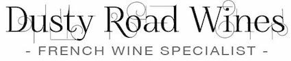 Dusty Road Wines